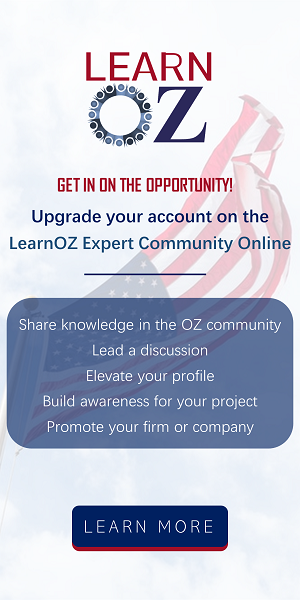 Opportunity-Zone-Promotion